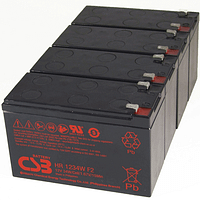 UPS Replacement Batteries