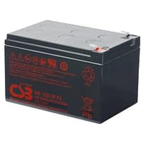 CSB UPS Batteries